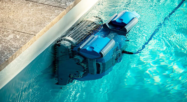 Best Automatic Pool Cleaners For Inground Pools